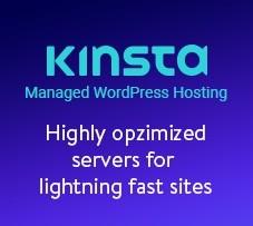 join Kinsta