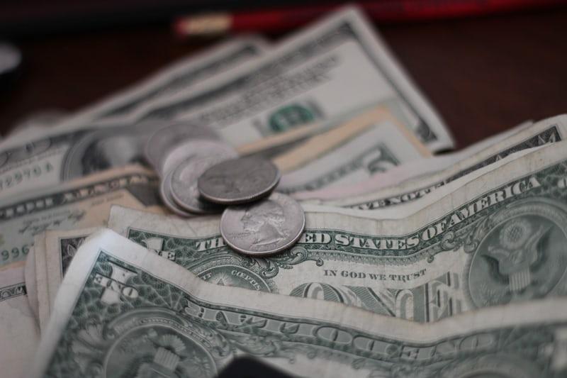 best money earning apps of 2020